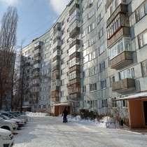 Продается 3-х комн. квартира по ул. Карпинского,35, в Пензе