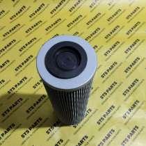 F28/51001 Фильтр гидравлический для HIDROMEK, в Краснодаре