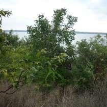 Продам земельный участок ИЖС х. Боркин 10 соток, в Таганроге