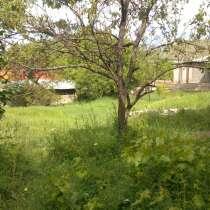 Продам дом в Армении, в Кемерове