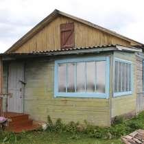 Продам дом на берегу моря. дёшево, в Дальнегорске
