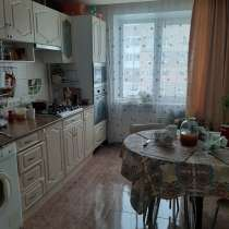 Сдается 2-х комнатная квартира, 6 мкр, в Ижевске
