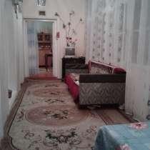 Продам дом в центре, в г.Баку