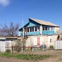 Продается дом на участке 15 соток в Пурдовке, в г.Северодонецк