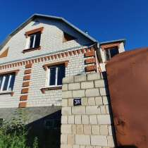 Продам дом по ул. Жукова, в Елеце