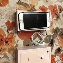 IPhone 8, в Москве