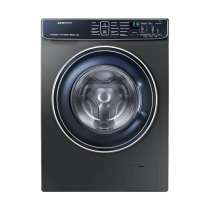 Куплю стиральные машинки - автомат ! Куплю дорого !!, в г.Бишкек
