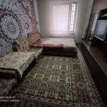 Сдаю комнату со всеми удобствами, в Москве