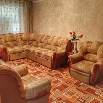 Угловой диван, в Новотроицке