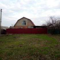 Продам дом на посёлке Красногорска ул. Танкистов 91, в г.Краматорск