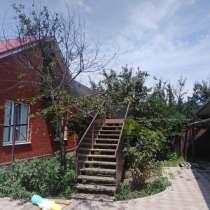 Меняю на дом в Славянском районе или продаю, в Славянске-на-Кубани
