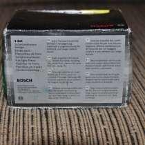 Тормозные колодки Bosch, в г.Могилёв