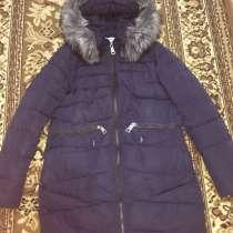 Куртка, в г.Семей