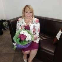 Ведущая вашего свадебного торжества, в г.Могилёв