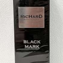 Richard Black Mark edp 100 ml, в Москве