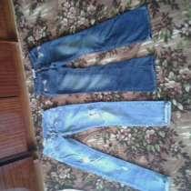 Платье, туники, юбки, джинсы, в г.Гродно