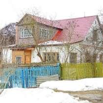 Продается 2 этажный кирпичный дом в Минске, Заводской район, в г.Минск