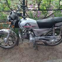 Продам мотоцикл срочно!!!!!!, в Анне
