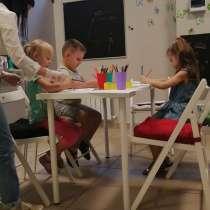 Супер подготовка к школе. Помощь детям в изучении немецкого, в Тамбове