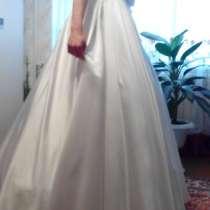 Платье на выпускной, свадебное, в г.Витебск