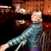 Елена, 47 лет, хочет пообщаться, в г.Гродно