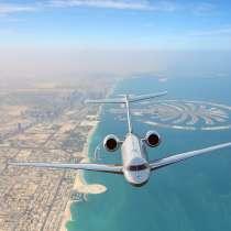 Продаётся готовый бизнес в Дубае, в г.Дубай