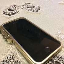 Iphone 5s, в Москве
