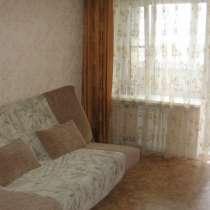 Продам квартиру г. Челябинск, ул. Кузнецова 8, в Челябинске