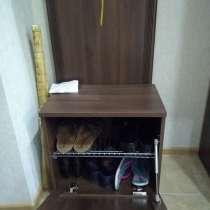Мебель для прихожей, в Батайске