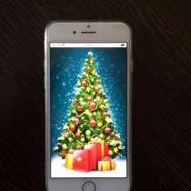 Продам Iphone 7 128 Гб, в Москве