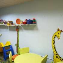 Детский сад, в Челябинске