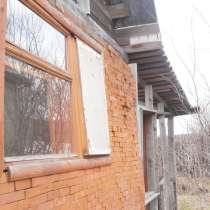Продам дачу вблизи Жестылевского водохранилища, в Дмитрове