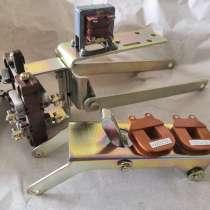 Механическая блокировка контакторов КТ6053/2, КТ6063/2, в Чебоксарах