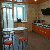 Сдам квартиру однокомнатную, в Екатеринбурге