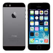 IPhone 5s, в Симферополе