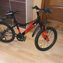 Велосипед, в Красноярске