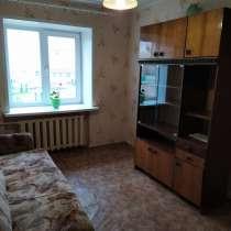 Продам комнату (секционка) 12 м² в 1-к, 2/5 эт, в Красноярске