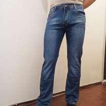 Мужские прямые джинсы, в г.Днепропетровск