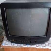 Продаю 3 телевизора не рабочие за 500 рублей, в Кирове