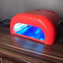 УФ Лампа 36 Вт, в Глазове