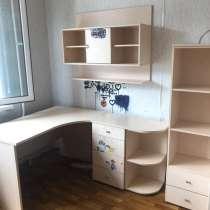 Мебель, в Красноярске