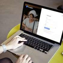 Создам сайт на современной платформе Prodact и продвину его, в Москве