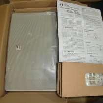 Продам громкоговоритель BS-1034(ТОА)-2шт, в Тольятти