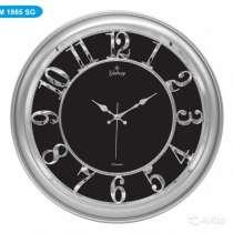 Часы настенные galaxy M-1965 SG, в Москве