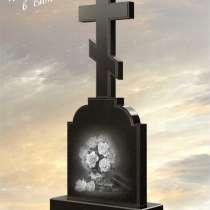 Производство памятников и крестов из гранита в Витебске, в г.Витебск