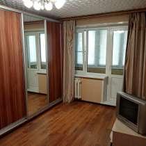 Продам 1 комнатную квартиру, в Воскресенске