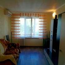 Продаётся комната в секции, в Ростове-на-Дону