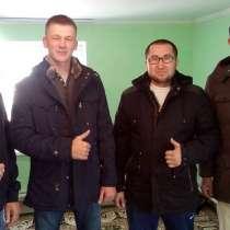 Продажа все сезонных курток, в г.Кызылорда
