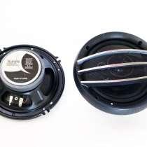 Автомобильная акустика колонки 16 см Pioneer TS-A1694 350W, в г.Киев