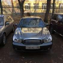 Продажа личного автомобиля, в Уфе